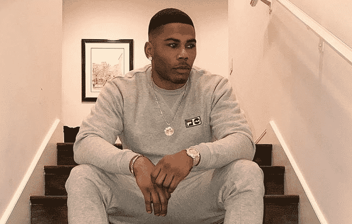 Nelly Settles Lawsuit With Sexual Assault Accuser d2184fe12dec3