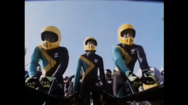 School Cancels 'Cool Runnings' Screening Over Claims It's 'Racially Insensitive'