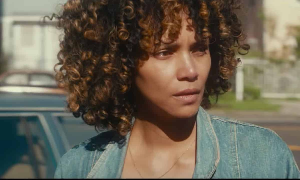 Trailer Halle Berry And Daniel Craig 39 S New Film 39 Kings 39 Ebony