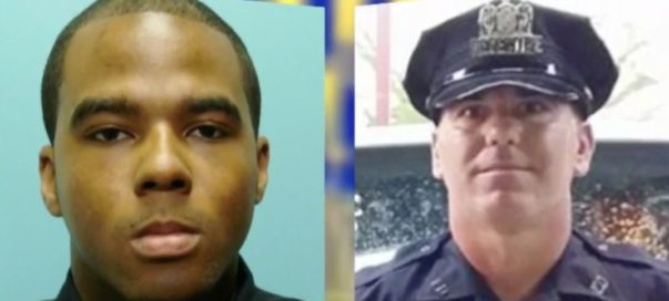 Baltimore Police Officers Found Guilty of Corruption Charges