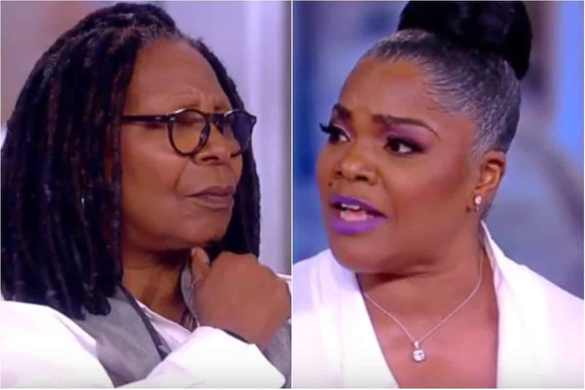 Monique Speaks On Conversation With Whoopi Goldberg-4320