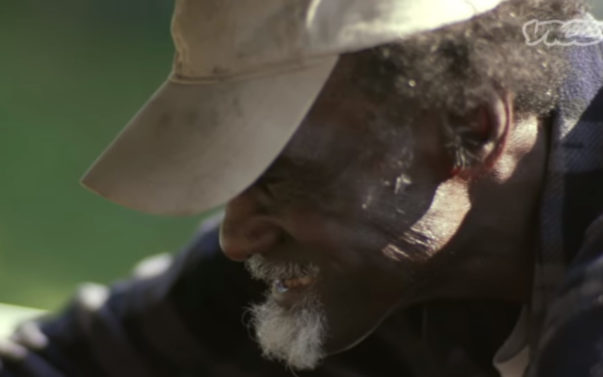 In New Documentary, VICE Explores Modern-Day Slavery in the South
