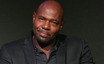 'Training Day' Director Antoine Fuqua In Negotiations to Remake 'Scarface'