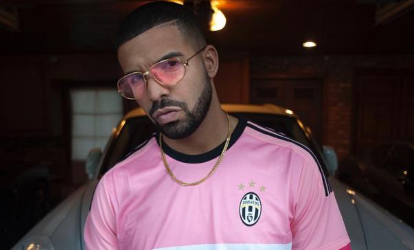Report: Drake Planning to Leave Jordan Brand for Adidas