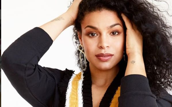 Jordin Sparks Wants You to Know Your Sickle Cell Status