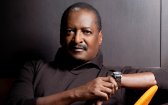 EXCLUSIVE: Mathew Knowles Says Internalized Colorism Led Him to Tina Knowles Lawson