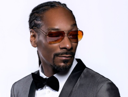 Snoop Dogg to Debut Gospel Songs During 2018 Stellar Awards
