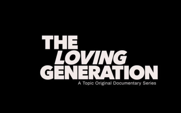 Trailer: 'The Loving Generation' to Air in Honor of Black History Month