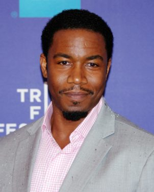 Michael Jai White Developing New Production Company