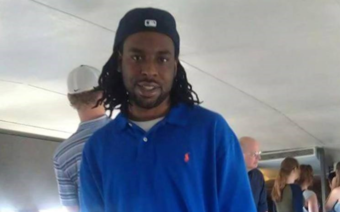Philando Castile Memorial Fund Helps Erase Student Lunch Debt