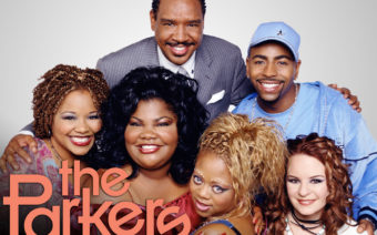 Did Tisha Campbell-Martin Just Confirm Rumored 'Martin' Reboot?