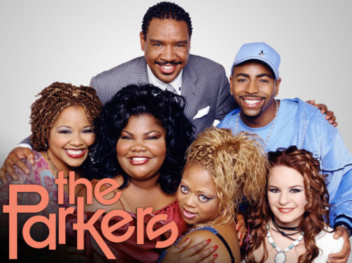 The Cast of 'The Parkers' Is Ready for a Reboot!