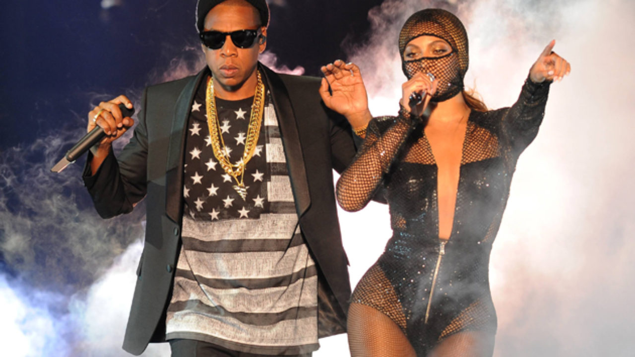 RealLove: Hip-Hop Couples We Want Albums From • EBONY
