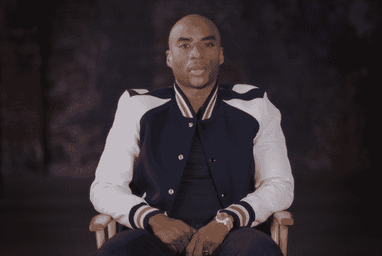 Charlamagne tha God to Host HBO Interview Series 'The Gray Area'