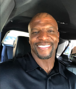 Terry Crews Agrees to Psychiatric Exam in Sexual Assault Case