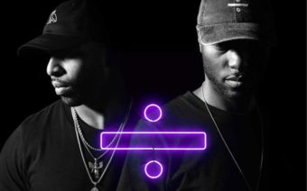 "dvsn to Hit the Road for ""Morning After Tour"""
