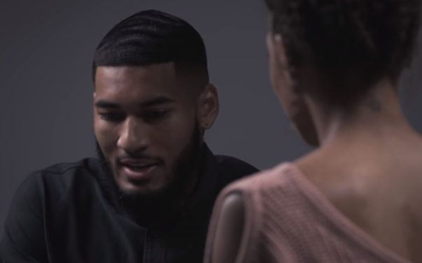 The #Hurtbae 2 Video Really Freakin Hurts