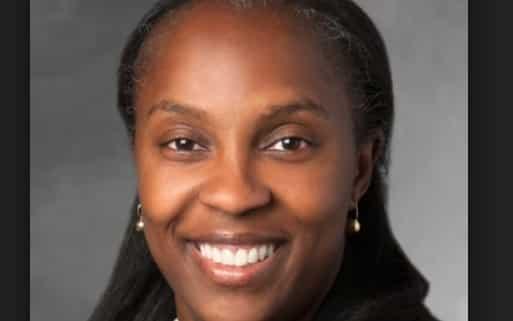 Stanford University Announces U.S.'s 1st Black Woman Professor of Neurosurgery