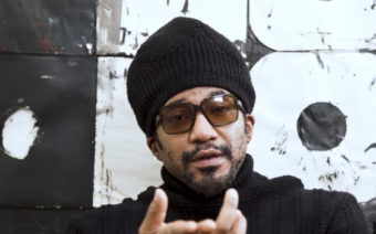Q-Tip to Play Miles Davis in NYC Production of 'My Funny Valentine'
