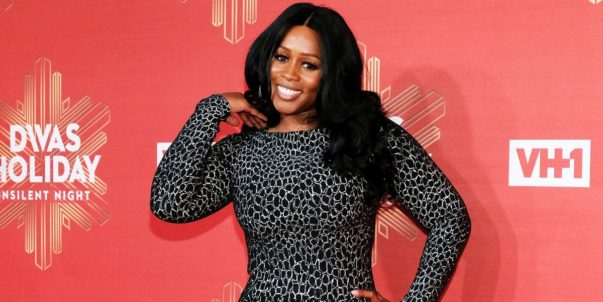 Remy Ma Lands Role on Hit USA Drama, 'Queen of the South'