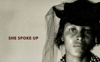 'The Rape of Recy Taylor' Documentary Acquired by STARZ
