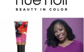 Black-owned App Helps Users Stay Beautiful No Matter the Weather