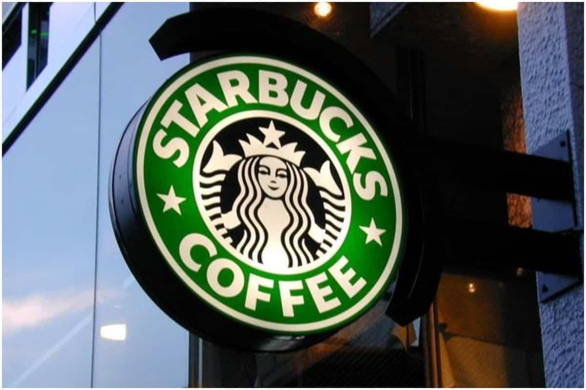 Starbucks, Starbucks Manager