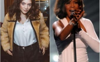 WHITNEY: TIMELINE OF A LEGEND 1963 – 2012