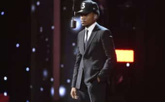 Chance The Rapper to Hold Fundraising Birthday Bash in Chicago
