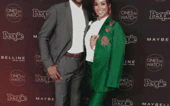 Derek Fisher Proposes to Gloria Govan at Los Angeles Home (PHOTOS)
