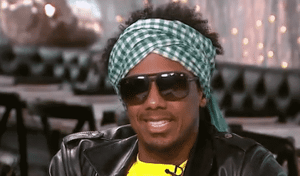 Nick Cannon Talks Dealing with Mariah Carey's Bipolar Disorder During Their Marriage