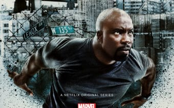 Netflix Drops Explosive Trailer for 'Luke Cage,' Season 2 (VIDEO)