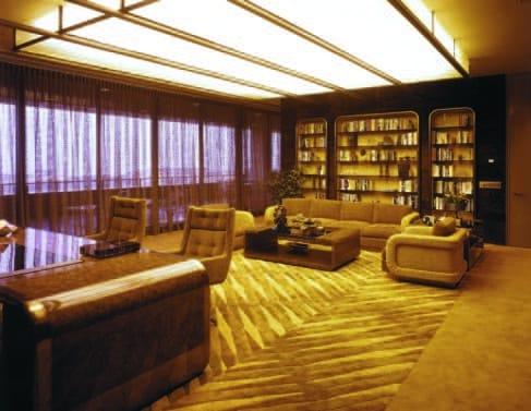 Interior Design Defining Publishing
