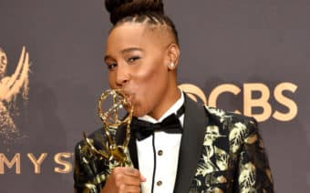 Lena Waithe to Executive Produce Kid Fury's Upcoming HBO Comedy Series