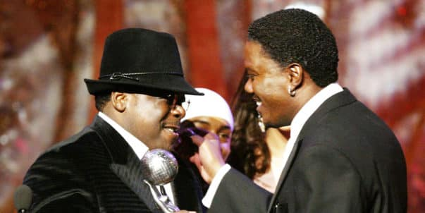 Cedric The Entertainer Considered Creating a Bernie Mac Hologram