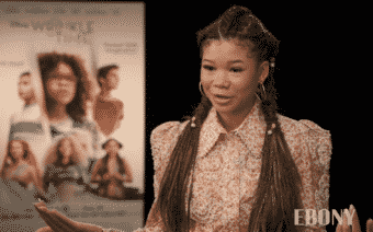"""A Wrinkle In Time"" Cast Inspires Magic Barbies"