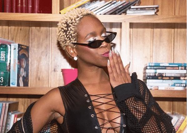 Deeper Than Rap: 10 Genre-Bending Black Artists Making Waves