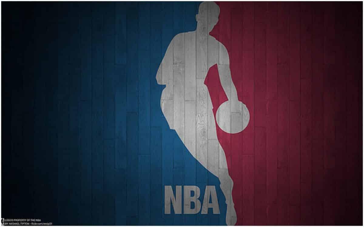 NBA Awards, NBA