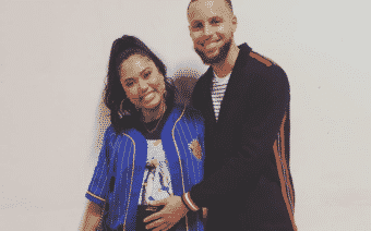 Exclusive: Ayesha Curry Talks Meal Prep Delivery Service, Shares Recipe