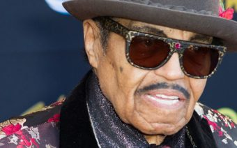 5 Fast Facts You Didn't Know About Joe Jackson