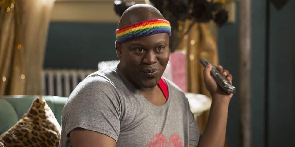 ebony trib lesbian hot shemales with big dicks