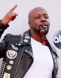 Wyclef Jean Talks Kanye, Generational Hip-Hop Beef & Drake Sampling 'Ex-Factor'