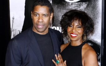 Denzel Washington's 'The Iceman Cometh' Brings in $1.1M First Week on Broadway