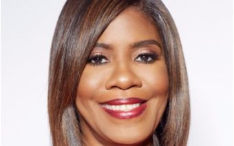 Dr. Patrice Harris, AMA, American Medical Association