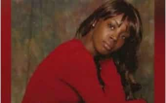 Florida woman, paramedics, died, Black woman