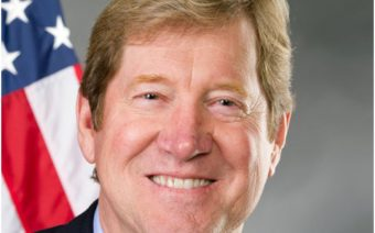 Rep. Jason Lewis, GOP congressman, Entitlement mentality