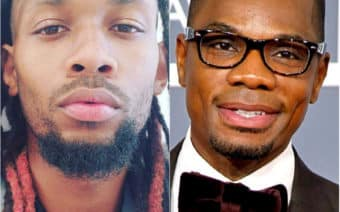 Kirk Franklin's Father Passes Away Weeks After Reunion