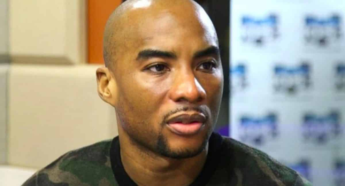Image result for charlamagne tha god