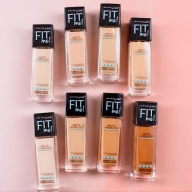 The Best Foundations for Summer Makeup Looks
