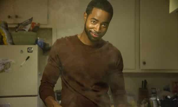 'Insecure' Fans Start Petition to Bring Back Jay Ellis' Character, Lawrence